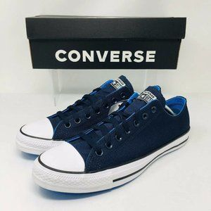 *NEW* Converse All Star Chuck Taylor Men's Shoes